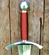 Archer Schaukampfschwert Bogenschütze