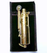 Navy Strumfeuerzeug