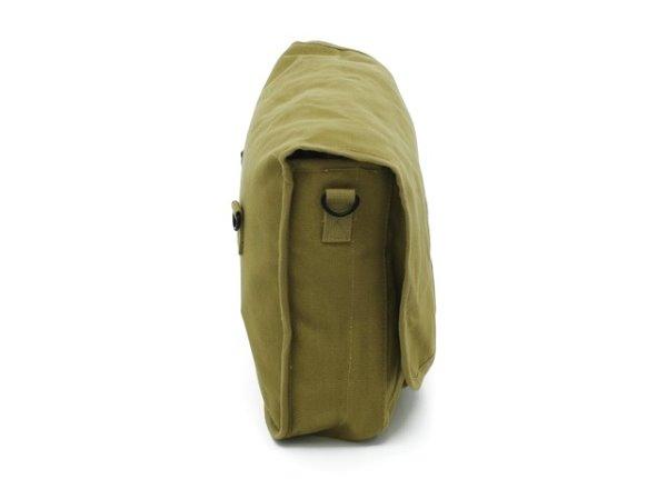 Bild Nr. 2 Umhängetasche Israel Paratrooper Baumwolle