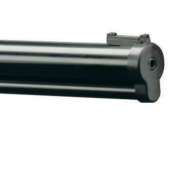 Bild Nr. 3 Luftgewehr Winchester Modell Marlin  Cowboy cal. 4.5mm