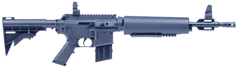Luftgewehr Crosman Modell M4-177