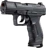 Pistole Walther P99 RAM