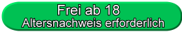 Altersnachweis / EWB erforderlich
