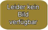 Schatztruhe mit 50 Münz-Repliken