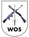 Banner Waffen Onlineshop